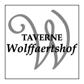 Wolffaertshof